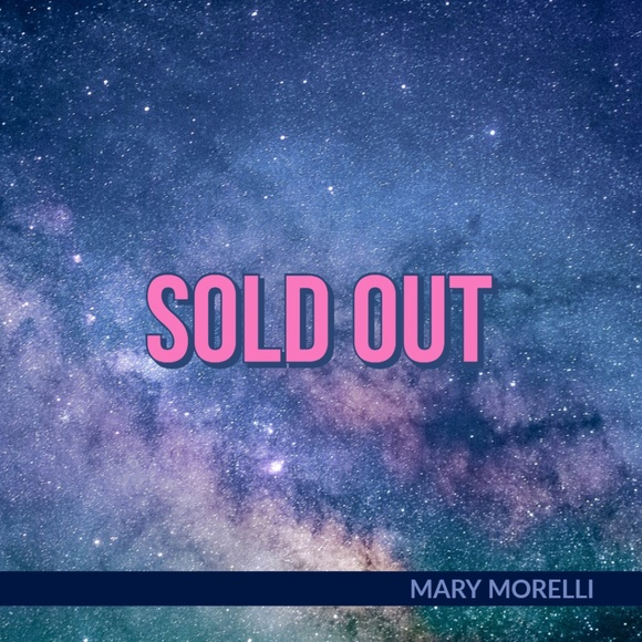 Other - Sold Out